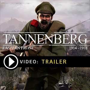 Tannenberg Key Kaufen Preisvergleich