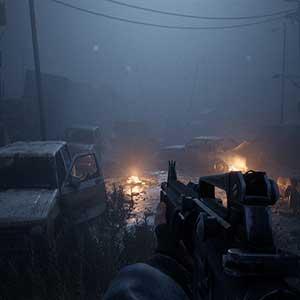 Kaufe Terminator Resistance Xbox One Preisvergleich