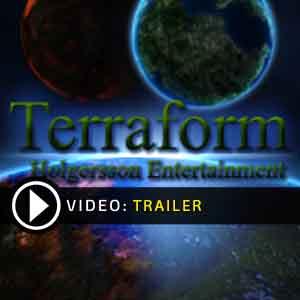 Terraform Key Kaufen Preisvergleich