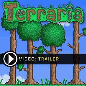 Terraria Key Kaufen Preisvergleich