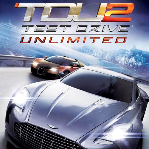 Kaufen Test Drive Unlimited 2 CD Key Preisvergleich