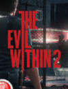 The Evil Within 2 Systemanforderungen aufgedeckt
