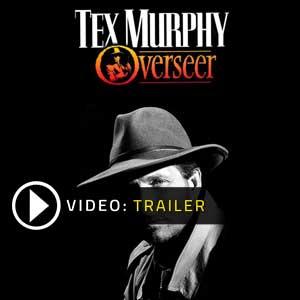 Tex Murphy Overseer Key Kaufen Preisvergleich