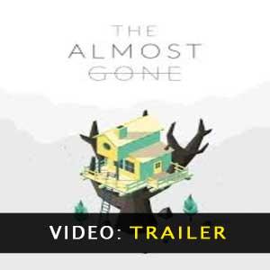 The Almost Gone Key kaufen Preisvergleich
