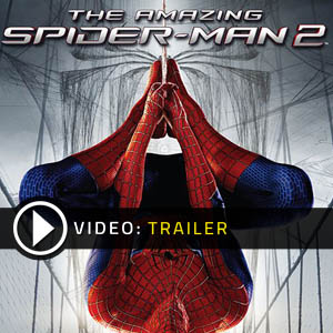 The Amazing SpiderMan 2 Key Kaufen Preisvergleich