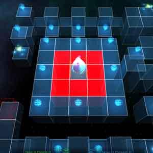 Screenshot: Spiel-Brett 2