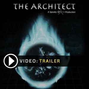 Buy The Architect Key Kaufen Preisvergleich