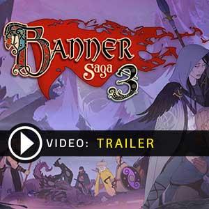 Banner Saga 3 Key kaufen Preisvergleich