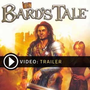 The Bards Tale Key Kaufen Preisvergleich