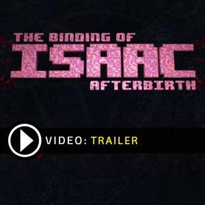The Binding of Isaac Afterbirth Key Kaufen Preisvergleich