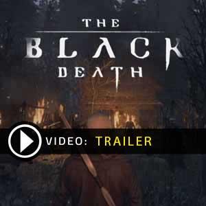 The Black Death Key Kaufen Preisvergleich