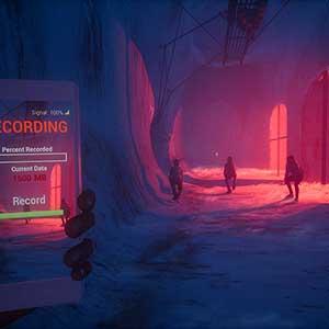 Kaufe The Blackout Club PS4 Preisvergleich