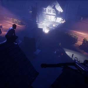 Kaufe The Blackout Club Xbox One Preisvergleich