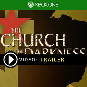 The Church in the Darkness Xbox One Prices Digital or Box Edition
