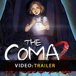 Buy The Coma 2 Vicious Sisters CD Key Compare Prices
