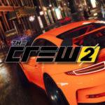 Die Closed Beta von The Crew 2 beginnt zum Ende des Monats