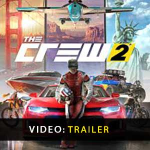 The Crew 2 Key Kaufen Preisvergleich