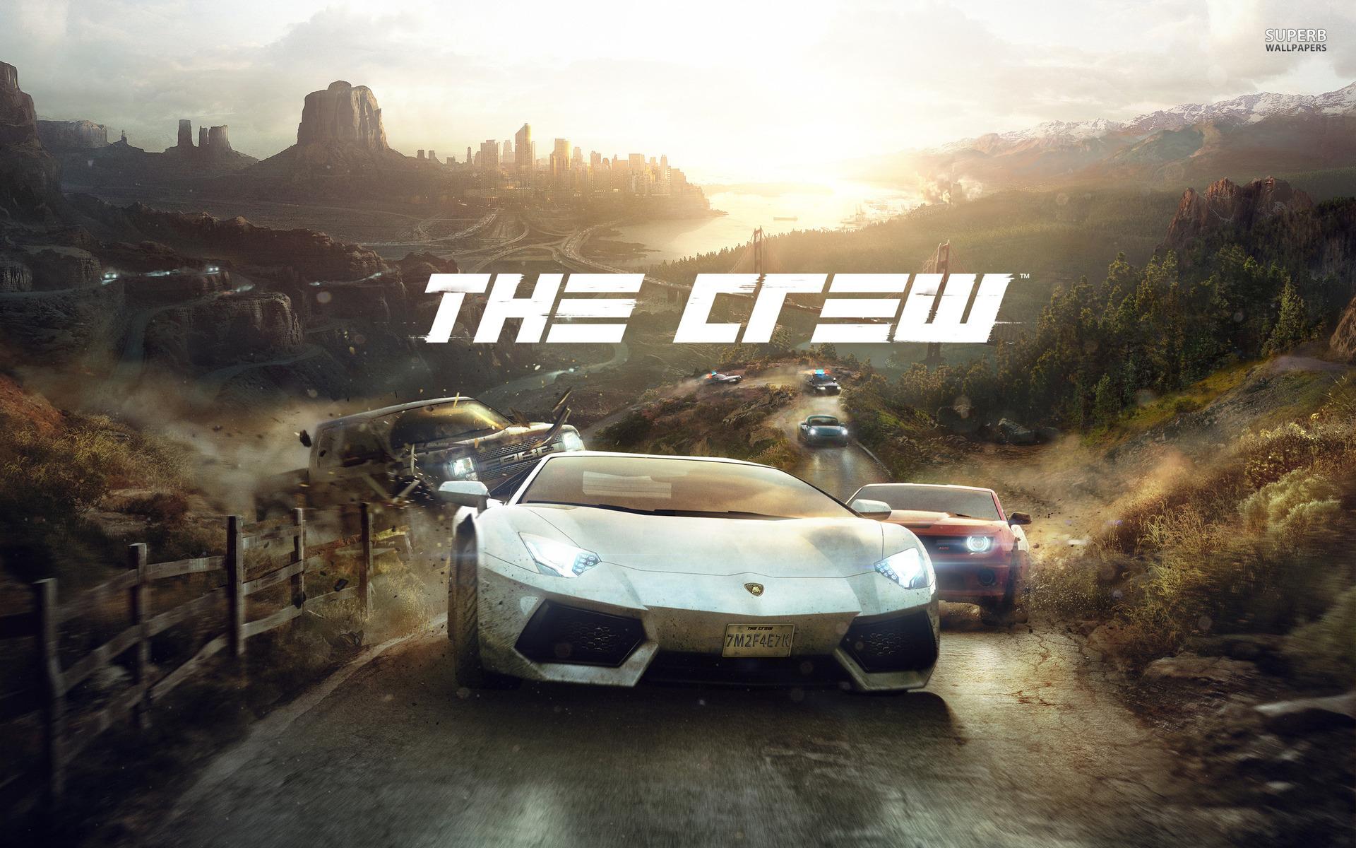 the-crew-26609-1920x1200
