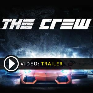 The Crew Key kaufen - Preisvergleich