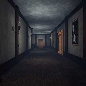 The Cross Horror Game Key kaufen Preisvergleich