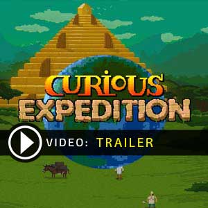The Curious Expedition Key Kaufen Preisvergleich