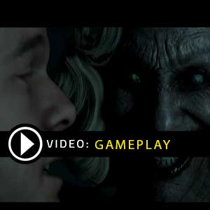The Dark Pictures Man of Medan  Video Gameplay