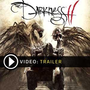 Kaufen The darkness 2 CD Key Preisvergleich