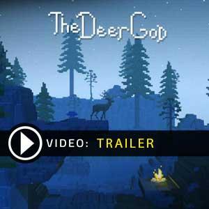 The Deer God Key Kaufen Preisvergleich
