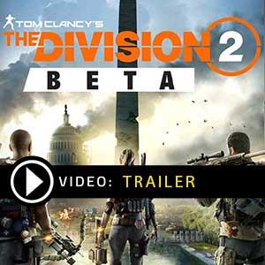 Tom Clancy's The Division 2 Key kaufen Preisvergleich