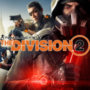 Die Expansion der Warlords of New York in The Division 2