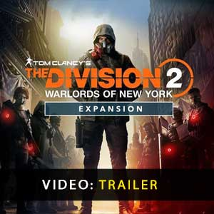 Kaufe The Division 2 Warlords of New York Xbox One Preisvergleich
