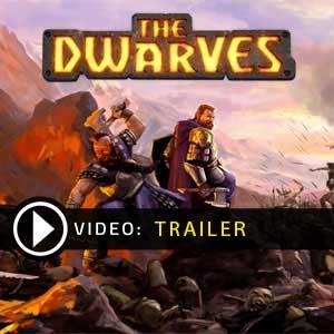 The Dwarves Key Kaufen Preisvergleich