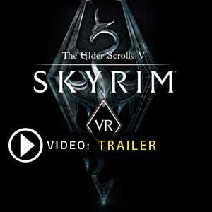 The Elder Scrolls 5 Skyrim VR Key kaufen Preisvergleich
