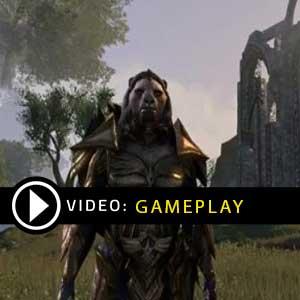 The Elder Scrolls 6 Xbox One Gameplay Video