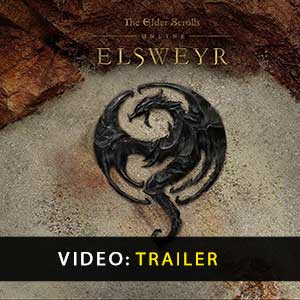 The Elder Scrolls Online Elsweyr Key kaufen Preisvergleich
