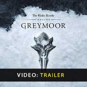 Kaufe The Elder Scrolls Online Greymoor PS4 Preisvergleich