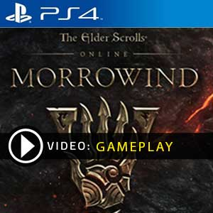 The Elder Scrolls Online Morrowind Xbox One Digital Download und Box Edition