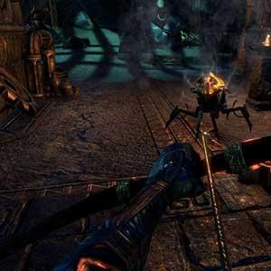 Speichern Morrowind