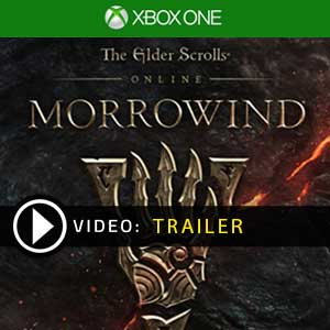 The Elder Scrolls Online Morrowind PS4 Digital Download und Box Edition