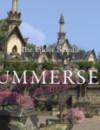 Mach eine Tour auf Summerset Island in The Elder Scrolls Online's Neuestem Trailer
