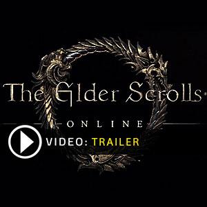 The Elder Scrolls online kaufen CD-Schlüssel Preise vergleichen