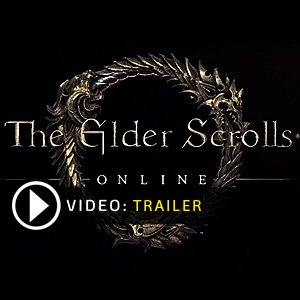 Buy The Elder Scrolls Online CD Key Compare Prices