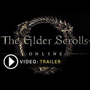 Buy Kaufen The elder Scrolls online CD KEY Preisvergleich