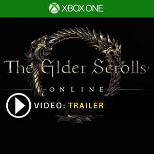 The Elder Scrolls Online Xbox one Digital Download und Box Edition