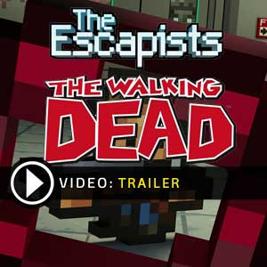The Escapists The Walking Dead Key Kaufen Preisvergleich