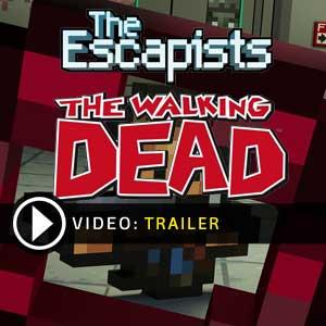 The Escapists The Walking Dead Key Kaufen Preisvergleich