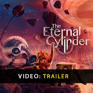 Buy The Eternal Cylinder CD Key Compare Prices