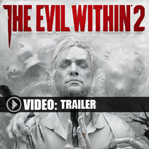 The Evil Within 2 Key Kaufen Preisvergleich