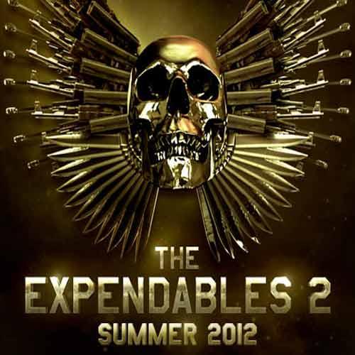 Kaufen The Expendables 2 Videogame CD Key Preisvergleich