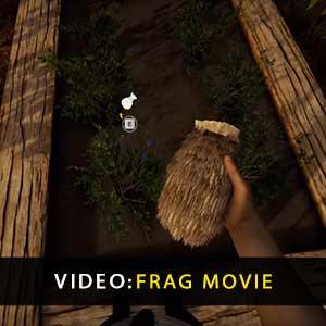 Der Waldfrag-Film